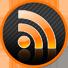 RSS nové filmy ke stažení