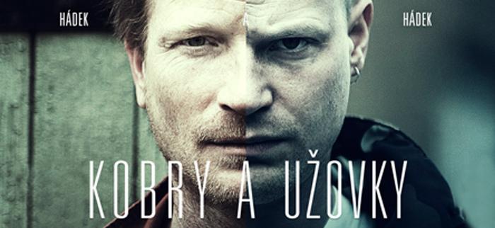Online film ke stažení - Kobry a užovky
